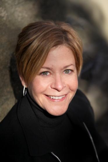 Laura Josepher