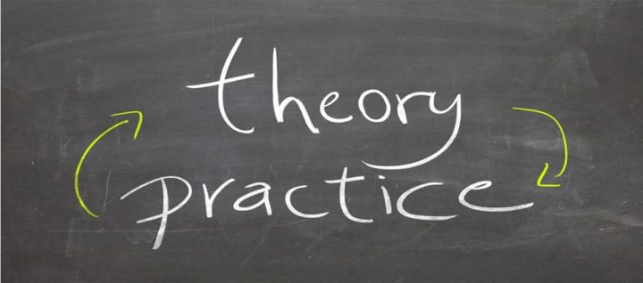 affiliate-marketing-from-theory-to-practice1-1024x453